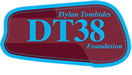 DT38 Foundation