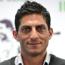Simon Colosimo